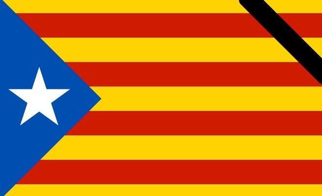 Sèm totes Barceloneses e catalans
