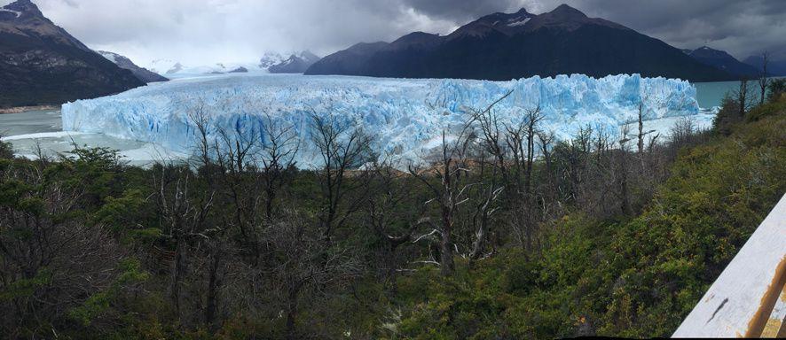 Argentine Chili 2017