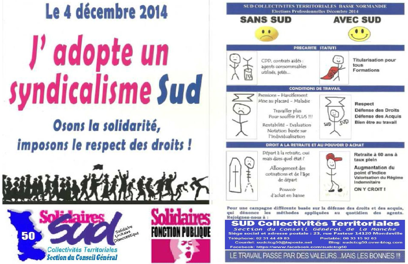 Le blog de syndicat sud section - Grille indiciaire administration penitentiaire ...