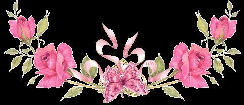 Un joli mariage - Vignette de printemps