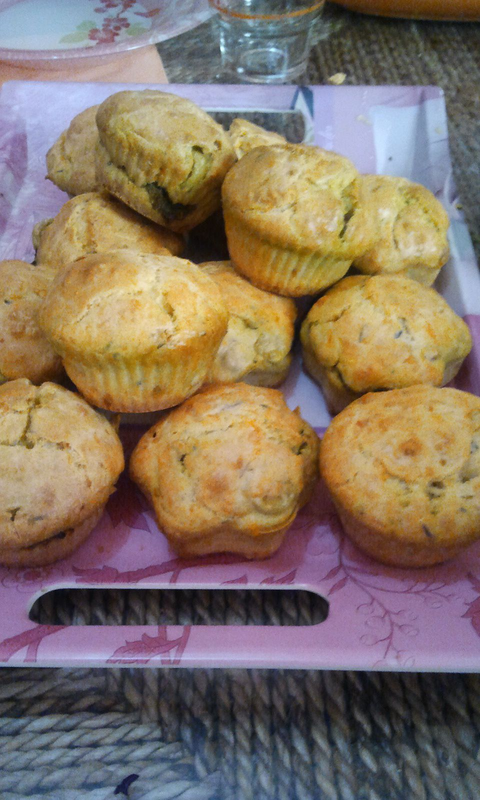 recette inspirée largement de celle http://www.gastronoome.com/products.php?pid=531