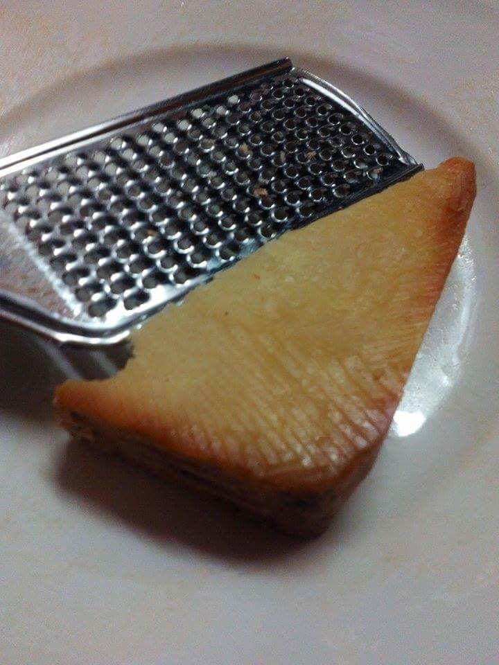 Boulettes de viande au fromage