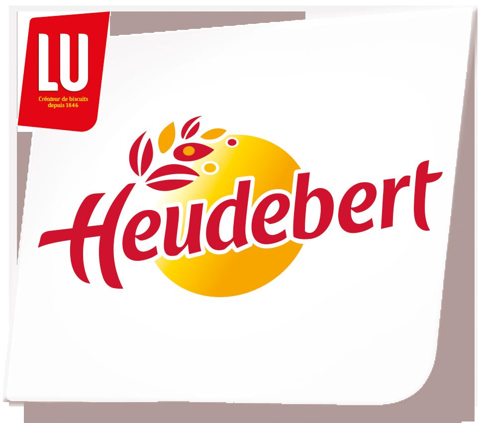 ☆ Heudebert, Crackers in the City ☆ {GiveAway Inside}