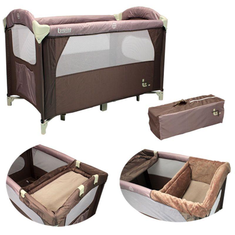 aux caprices de clarisse bebe 66 materiel de puericulture cadeaux de naissance layette. Black Bedroom Furniture Sets. Home Design Ideas