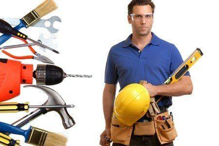 Aides et travaux a domicile martigues ams bricolage for Aide au bricolage a domicile