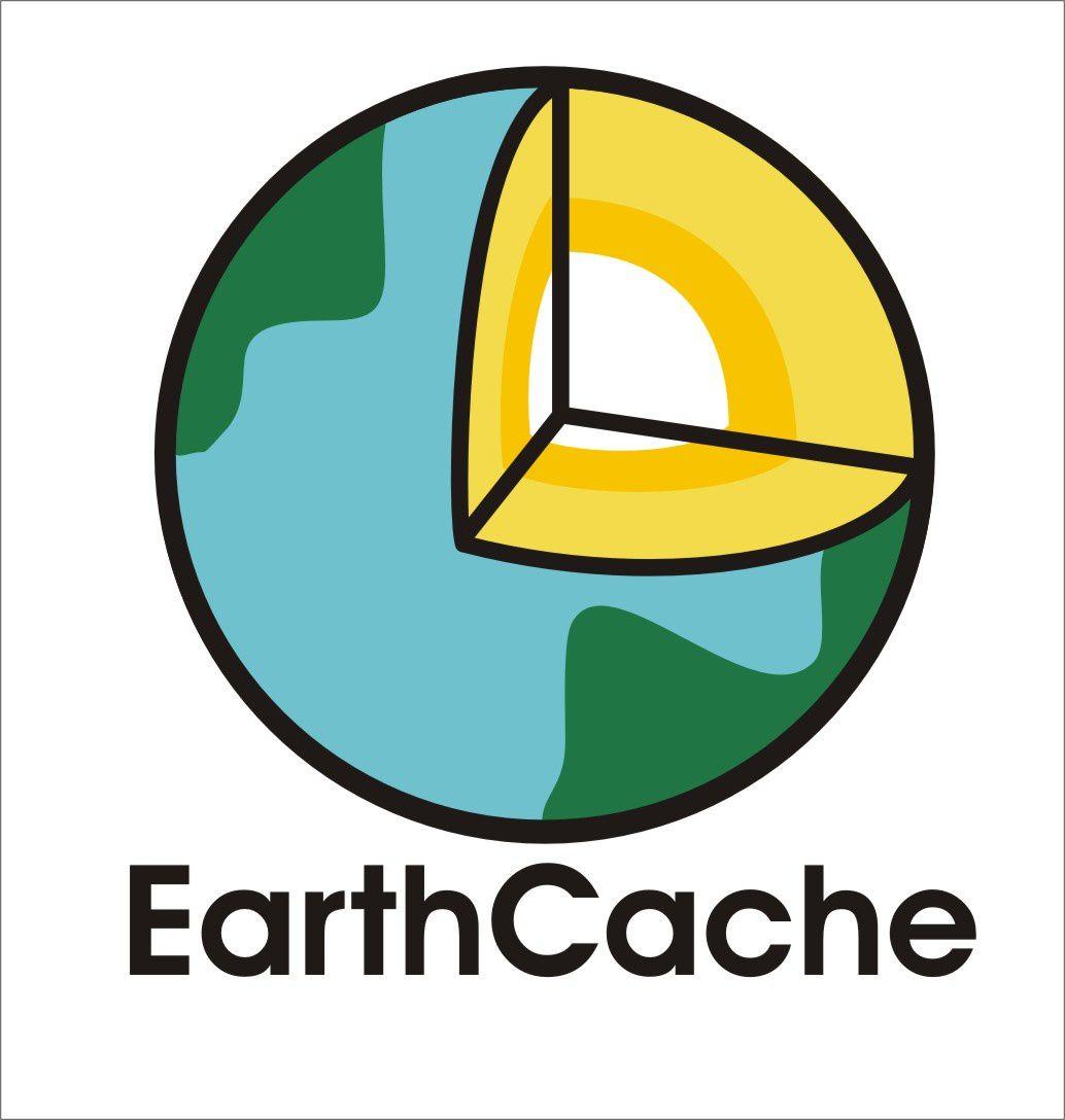 Les Earthcaches