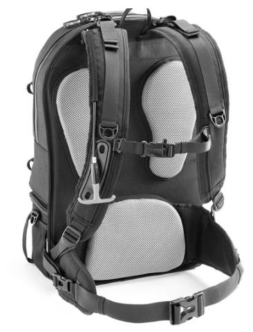 Le Paxis Bag, le sac à dos qu'il vous faut !