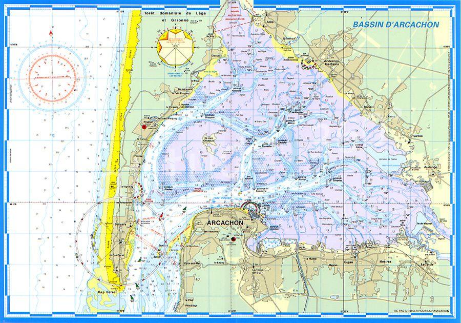 reglementation peche en mer en espagne