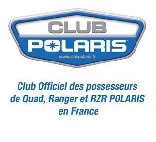 CLUB POLARIS CAMP 2014