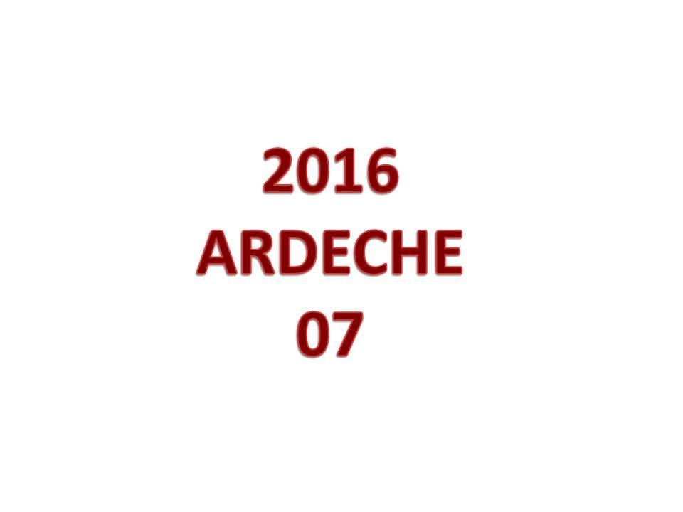 Rencontre rh 2016