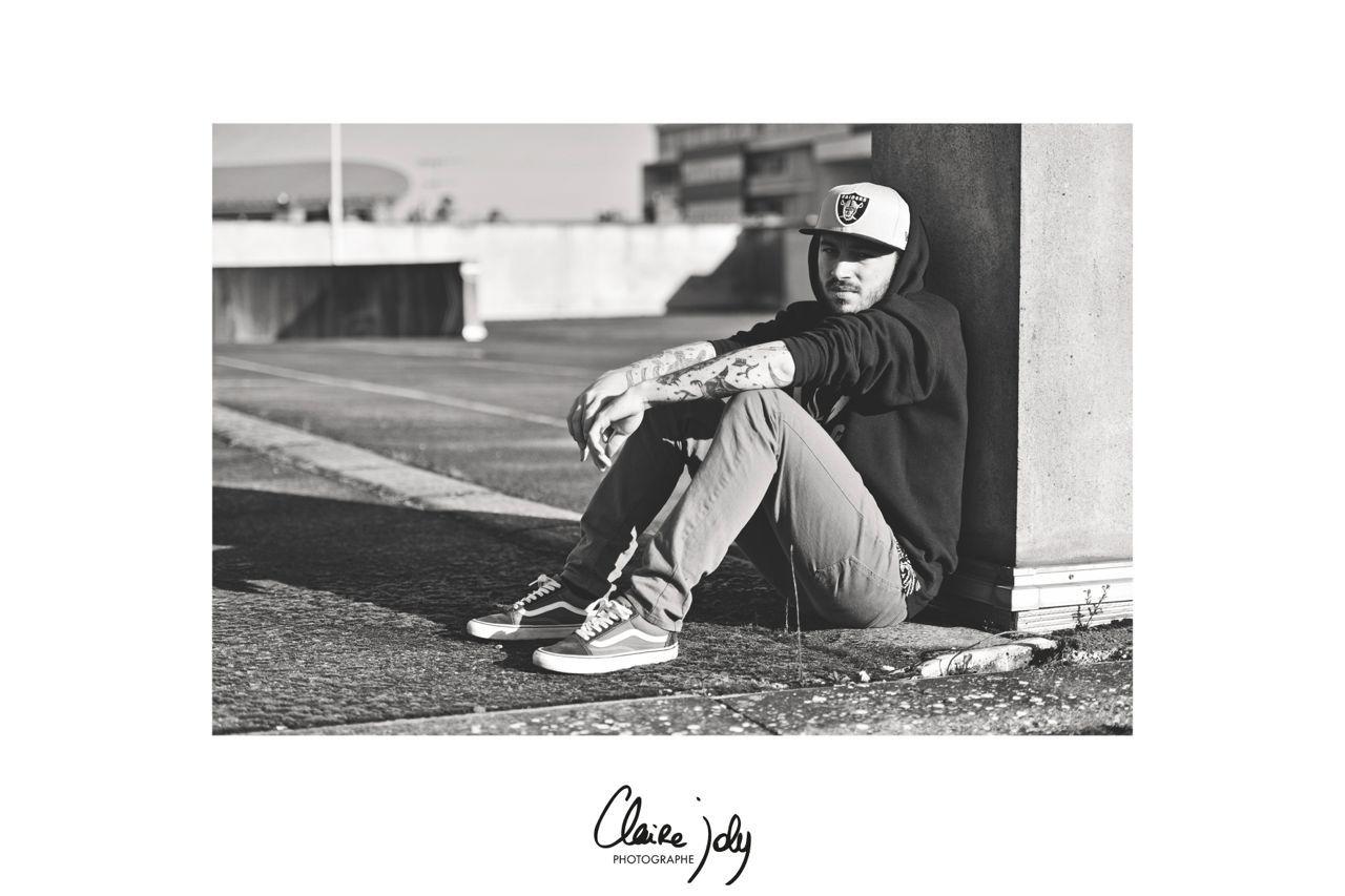 Quentin C. vu par Claire JOLY