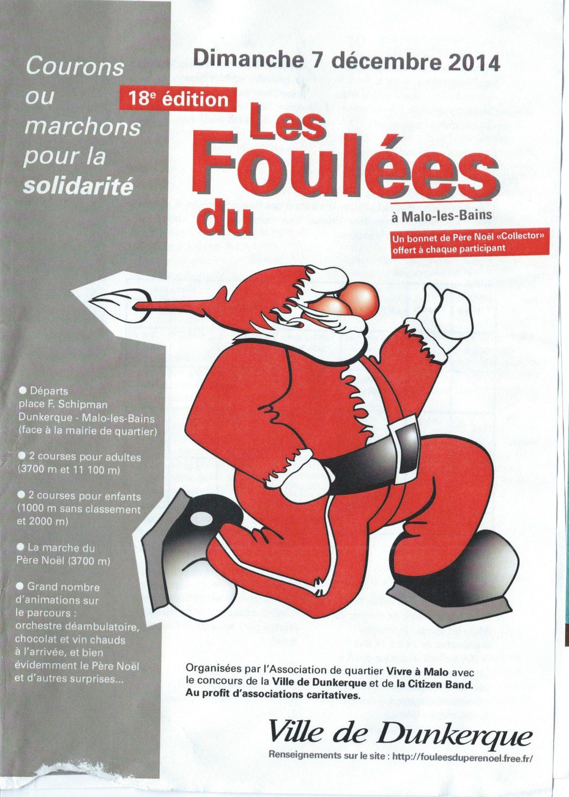 Père-Noël ...........
