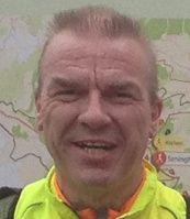 Coach Christophe (Chamois véloce) : Entraîneur MN 1er degré, pâtissier officiel du club (entre autres .........)