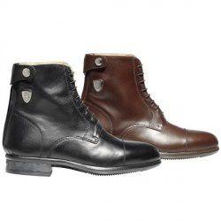 Boots d'équitation Tattini Beagle