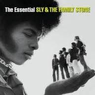 Sly &amp&#x3B; the Family Stone - Dance to the Music