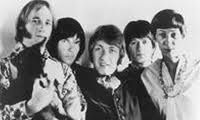 THE BUFFALO SPRINGFIELD AVEC &quot&#x3B;For what it's worth&quot&#x3B;
