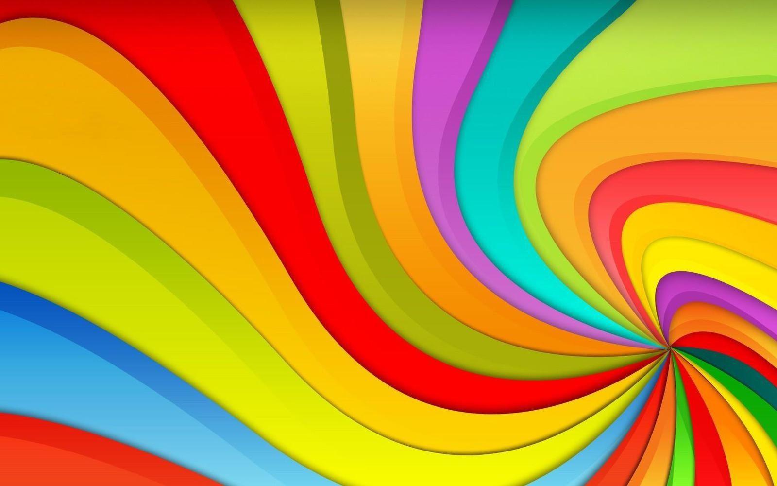 Fond d 39 cran multicolor fond d 39 cran for Fond ecran grand format