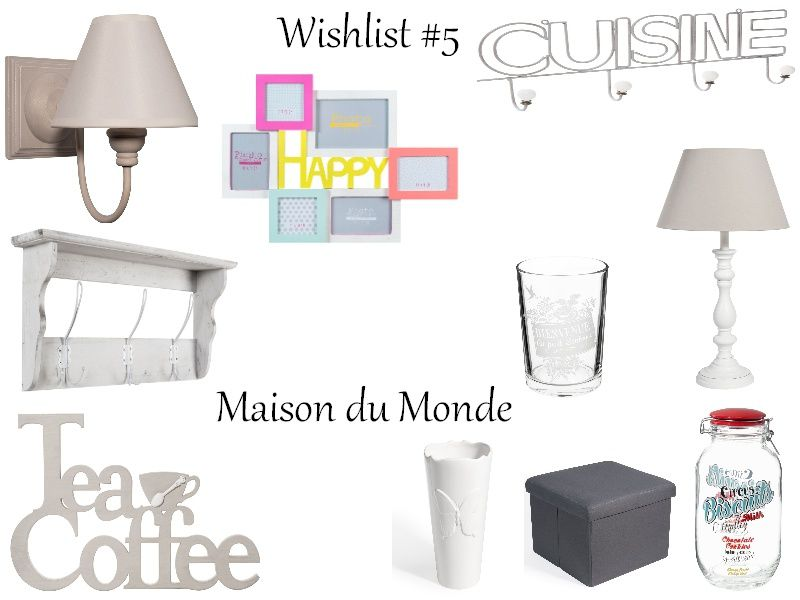 magasin comme maison du monde excellent catalogue maisons du monde mai au mai with magasin. Black Bedroom Furniture Sets. Home Design Ideas