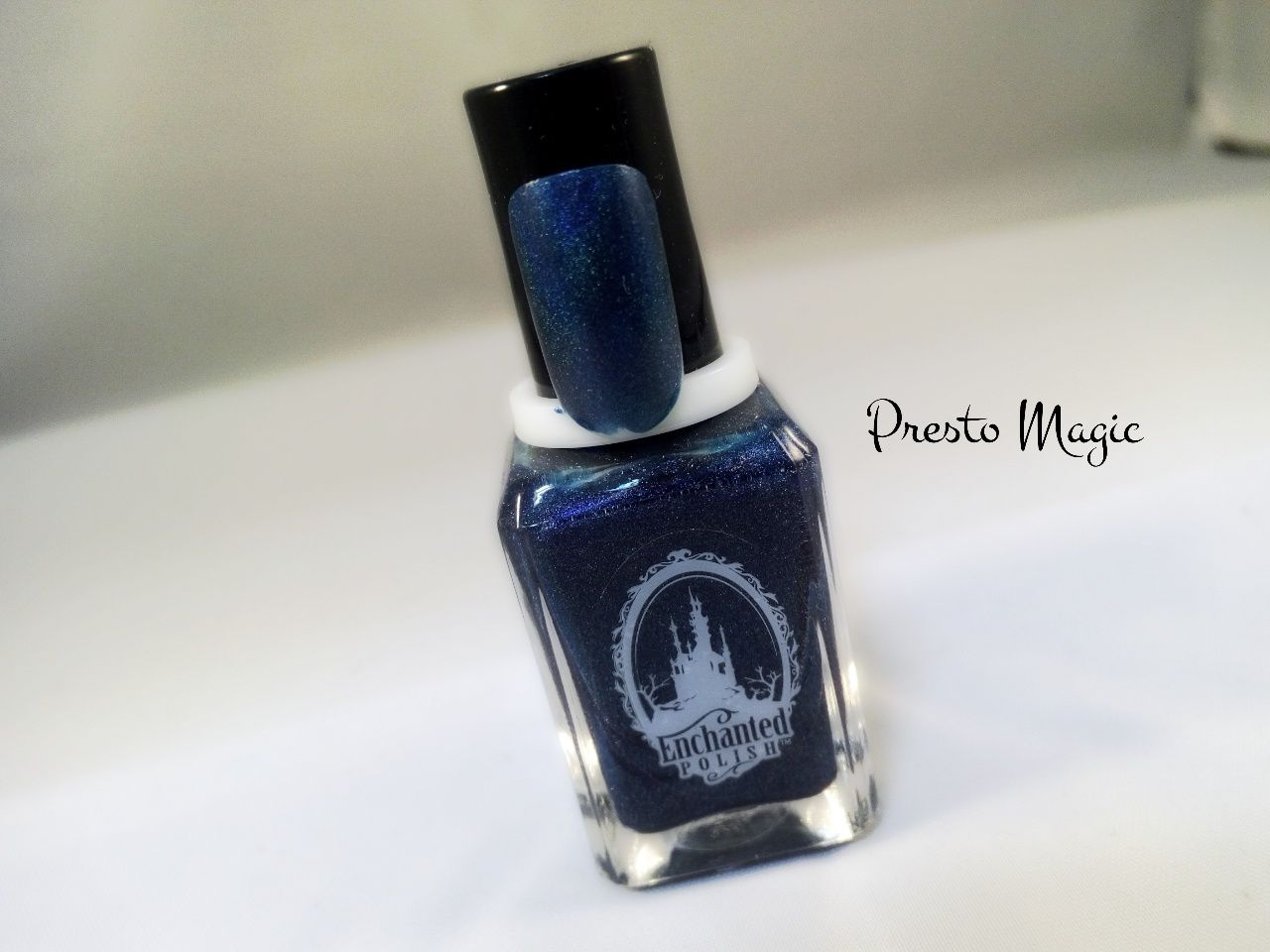 Presto Magic - Enchanted Polish