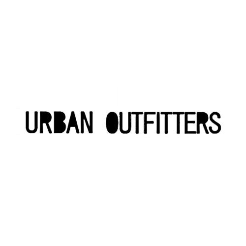 Wishlist Urban Outfitters