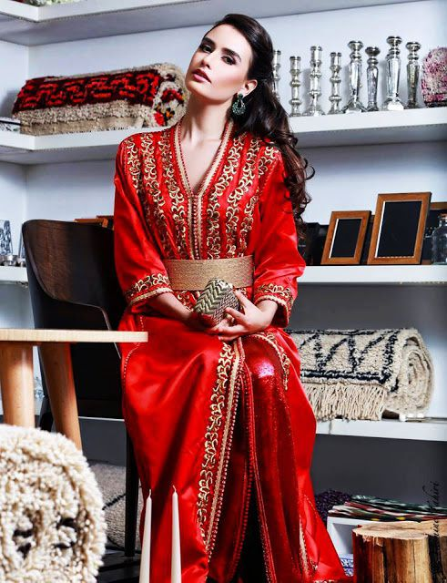 Caftan hight quality lovely