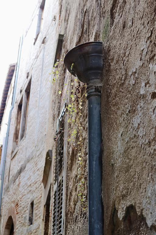© Maud Seillier / Rue des 3 Baudus