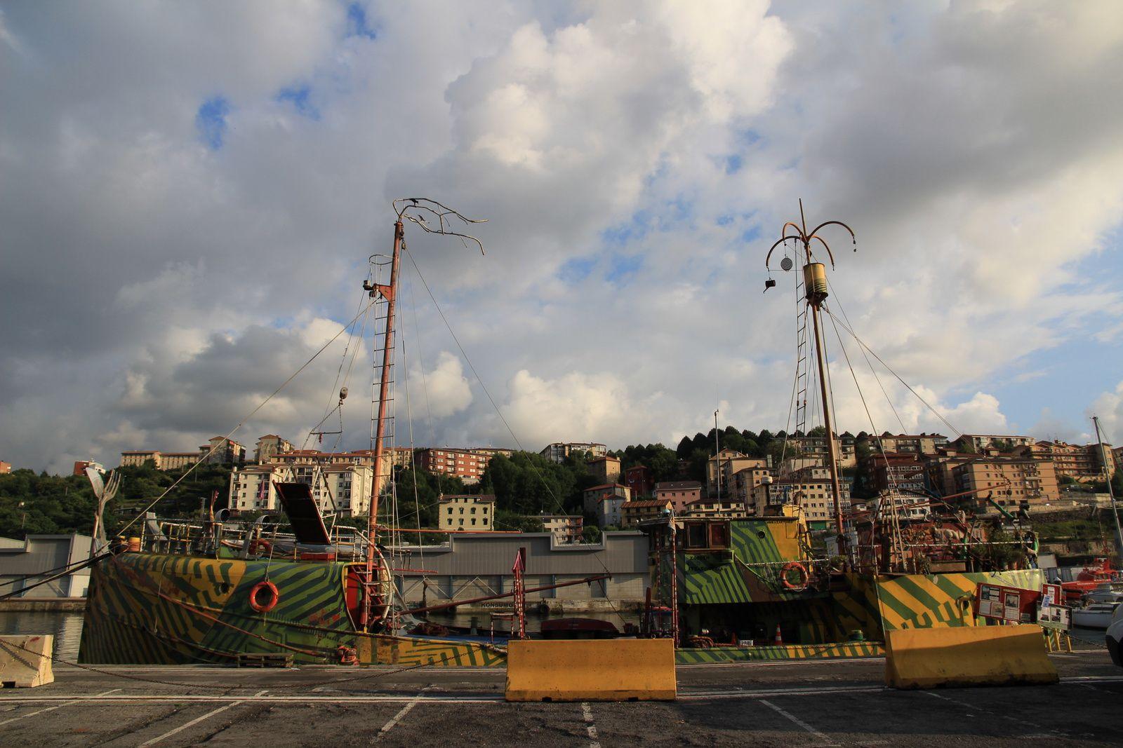 Site de rencontre ship