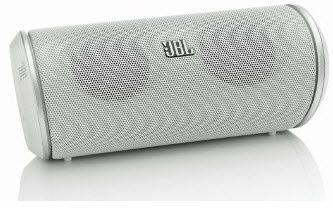 Promo : Enceinte bluetooth JBL Flip avec Micro Intégré (42% de réduction)