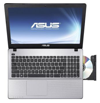 Vente flash 120 de r duction sur l 39 ordinateur portable asus 17 3 - Vente flash ordinateur ...