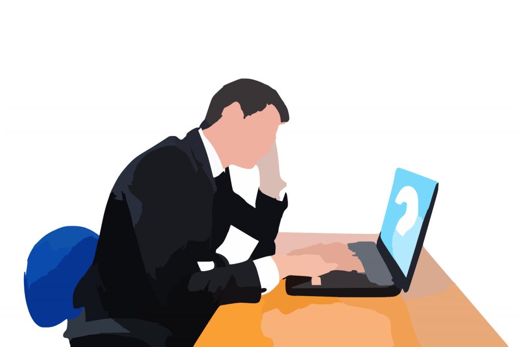 Êtes-vous dépendant au travail ? Passez ce test pour vérifier votre degré d'addiction (échelle de Bergen)
