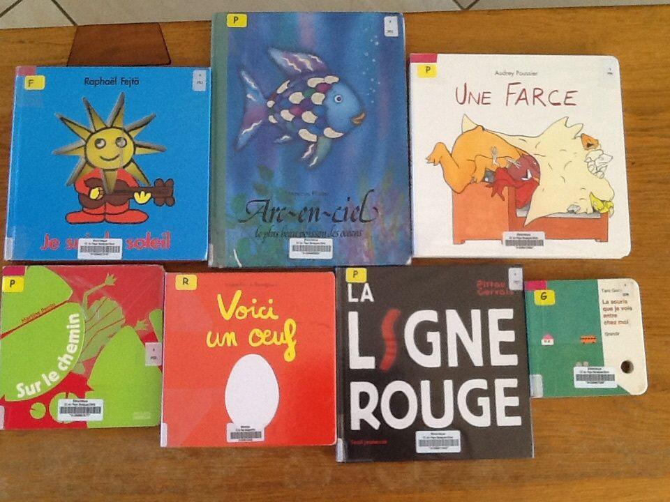 Farcical Noun Of Atelier Lecture Chez Nounou Ang Lique