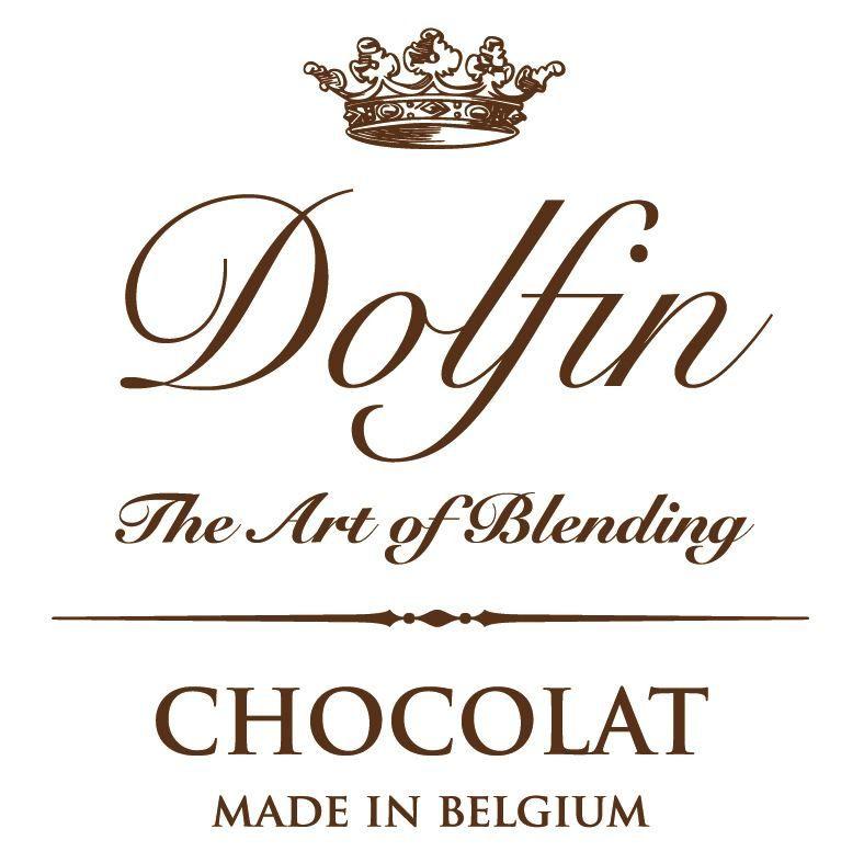 DOLFIN - CHOCOLATIER BELGE