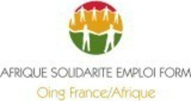 Texte de creation de asefce international afrique - Cabinet recrutement international afrique ...