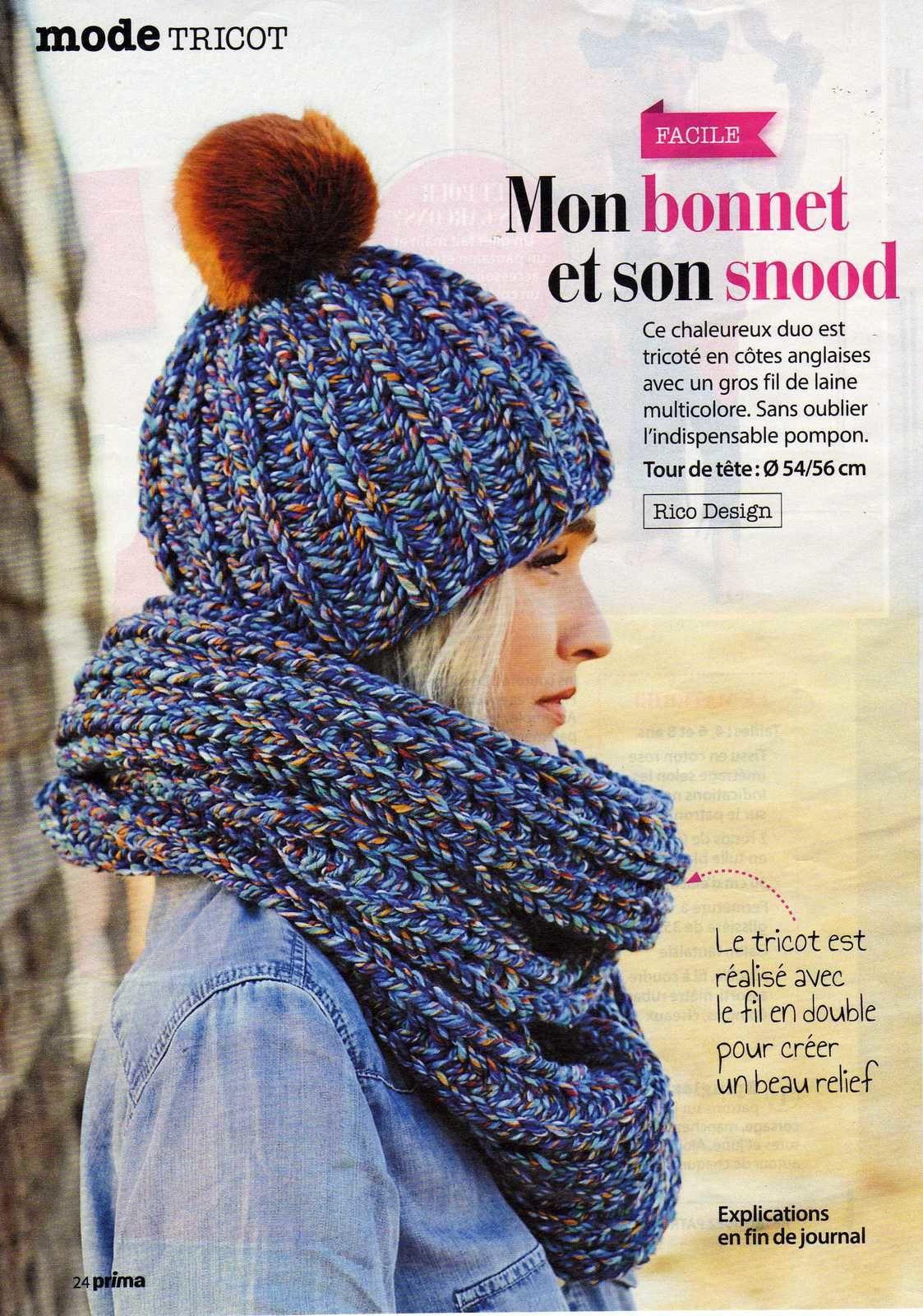 laine a tricoter anglaise