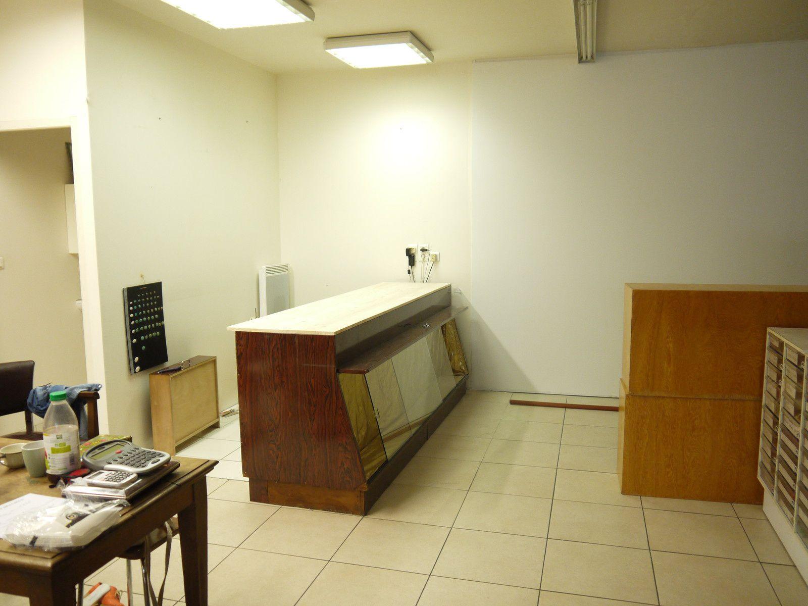 l'Atelier de Lola est ouvert à La Rochelle !