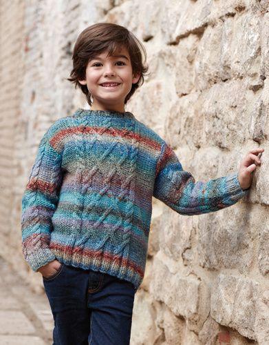 Le blog de l Atelier de Lola - Autour de ma boutique de laines Katia ... 7421791658a