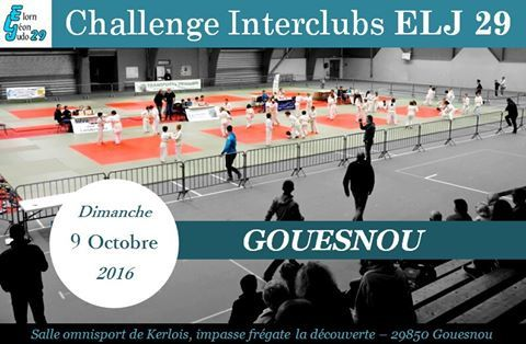 Interclubs du 09/10
