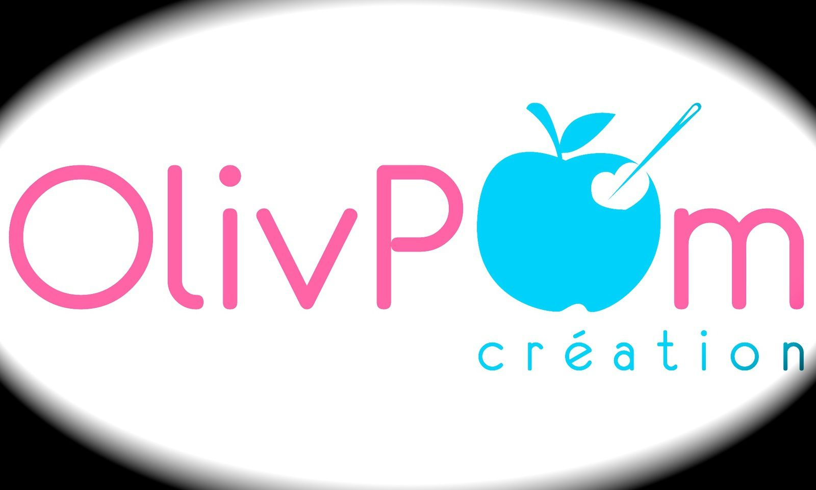 GAGNEZ A DECOUVRIR OLIVPOM CREATION