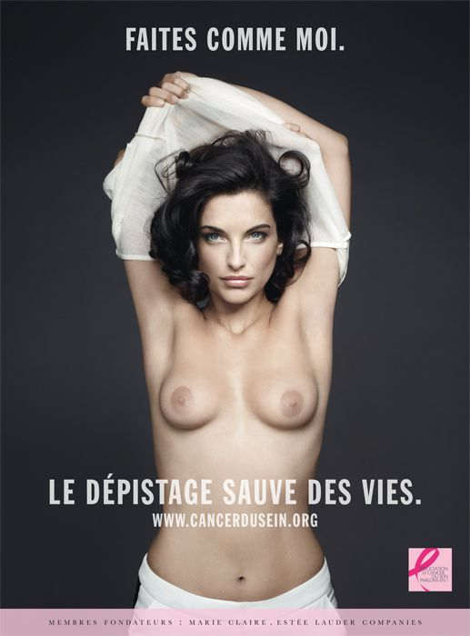 MY BOOBS BUDDY OU COMMENT LUTTER CONTRE LE CANCER DU SEIN