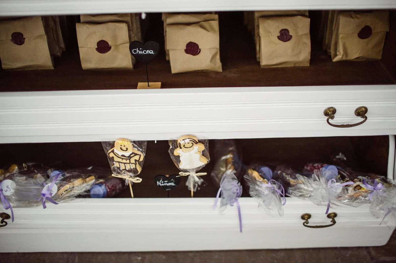 #catalpas #bodacatalpas #decoracionbodas #regalos
