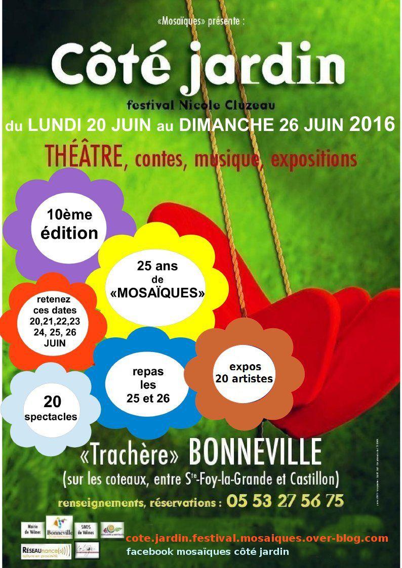 Intronisation, Journée hommage à christine dufour et vernissage des expositions.