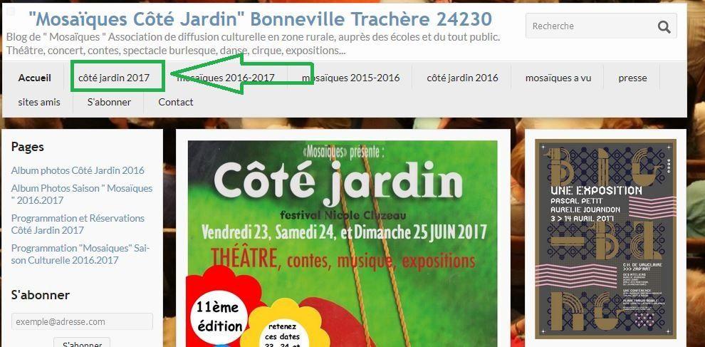 Théâtre à l'honneur, succès fou, salle comble ! TROC &quot&#x3B; On ne badine pas avec l'amour &quot&#x3B;...
