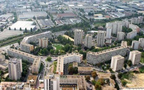 Argenteuil, Val d'Argent