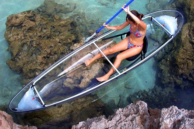 &quot&#x3B;Cad'déb en kayak&quot&#x3B; par marsemd2013