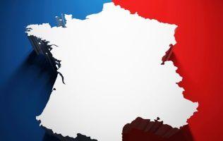 De nouveaux lieux publics interdits pour la cigarette électronique en France ?