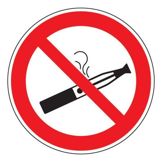 Pourquoi les vapoteurs arrêtent la cigarette électronique ?