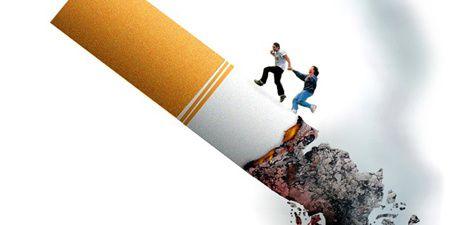 La cigarette est encore plus dangereuse que ce que l'on pensait