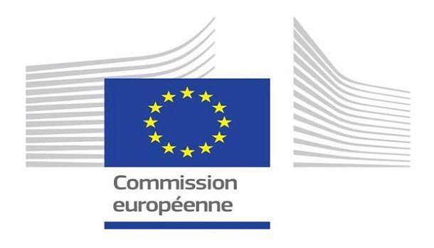 La mythologie de la Commission Européenne