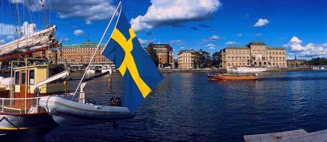 La Suède classe la cigarette électronique comme un médicament