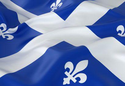 Au Québec, la cigarette électronique est assujettie à une loi sur le tabtac renforcée